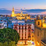 Cosas que deberías hacer en España si alguna vez vas allí de vacaciones